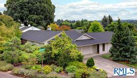 7460 sw Montclair Dr, Portland, OR 97225
