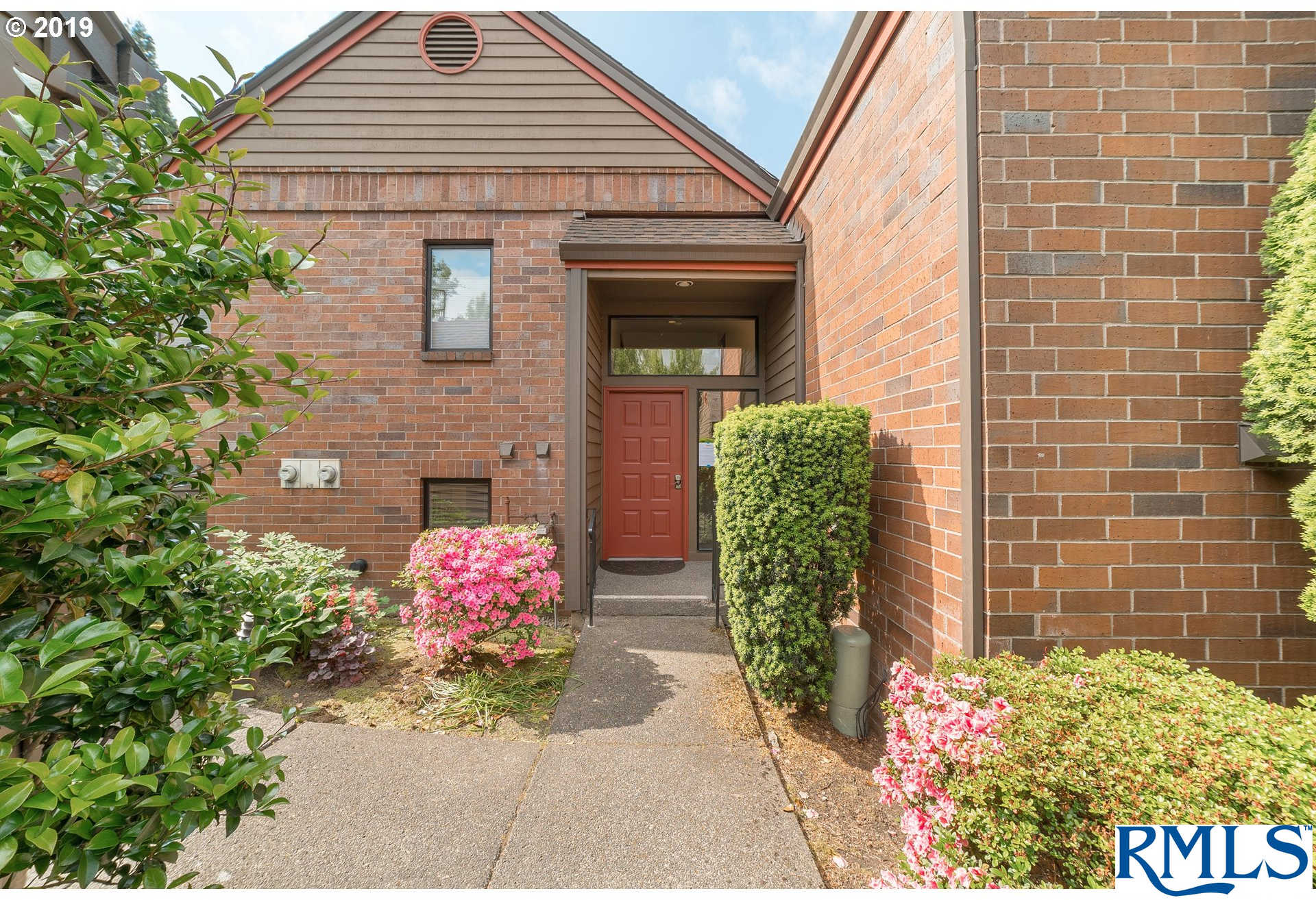 Another Property Sold - 15432 SW 114TH CT #81, Tigard, OR 97224