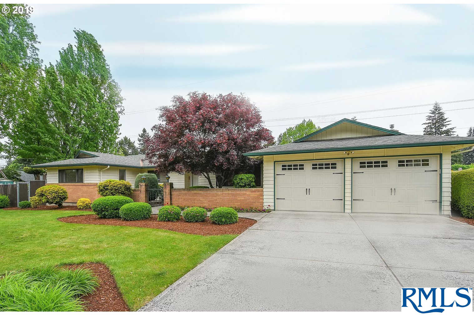 Another Property Sold - 11015 NE 10TH Ave, Vancouver, WA 98685