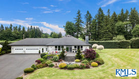 14421 nw Springville Rd, Portland, OR 97229