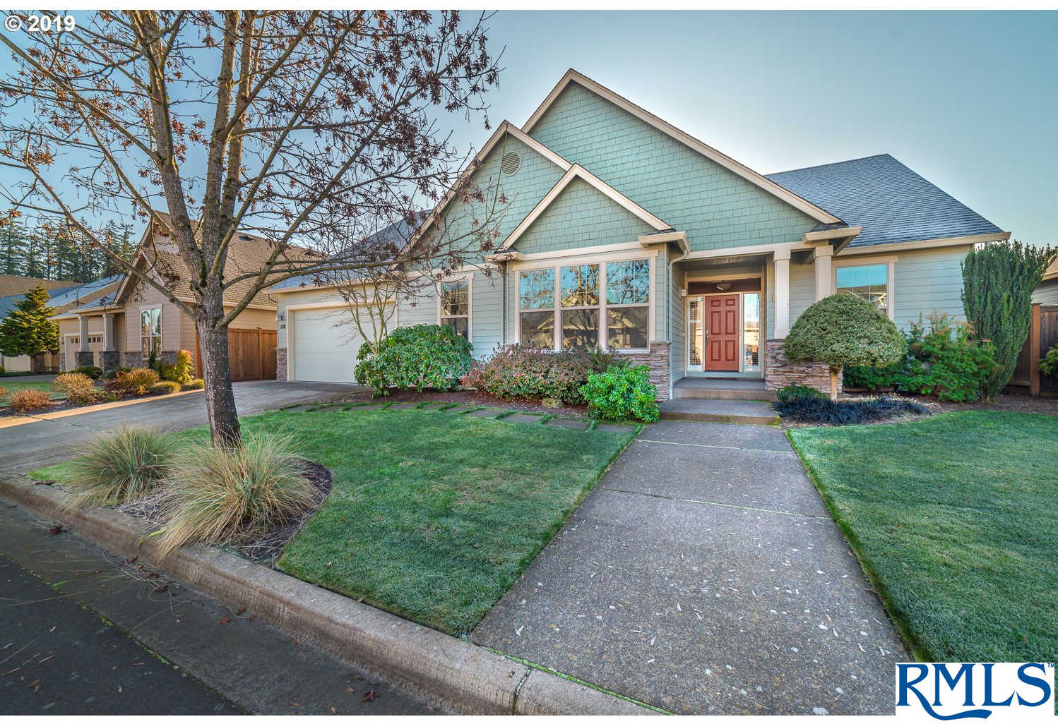 Another Property Sold - 138 Waterstone Dr, Eugene, OR 97404