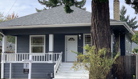 6407 Se 72nd Ave, Portland, OR 97206