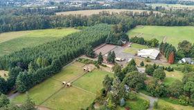 33670 Mckenzie View Dr, Eugene, OR 97408