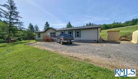 30350 Barker Rd, Rainier, OR 97048