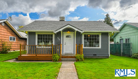 650 22nd Ave, Longview, WA 98632