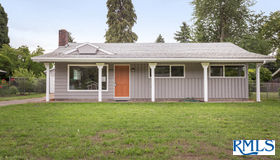 1915 NE 129th Pl, Portland, OR 97230