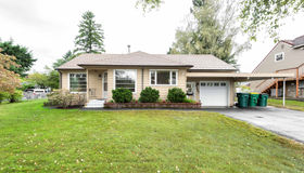 4300 sw 91st Ave, Portland, OR 97225