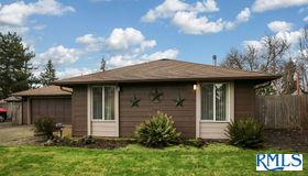 3420 Oxbow Way, Eugene, OR 97401