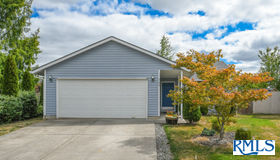 709 Se 5th Ave, Battle Ground, WA 98604