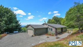 239 Prospect Rd, Woodland, WA 98674