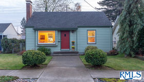 311 nw 40th St, Vancouver, WA 98660