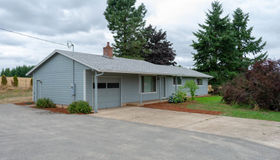 22056 Se Howlett Rd, Eagle Creek, OR 97022