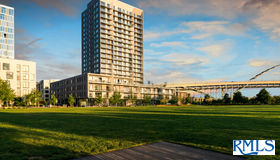 1150 nw Quimby St #2108, Portland, OR 97209