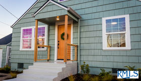 32 W 27th Ave, Eugene, OR 97405