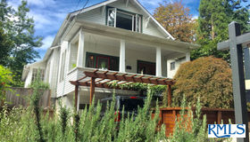 7125 sw 3rd Ave, Portland, OR 97219