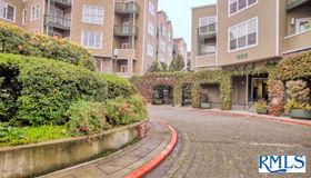 1616 sw Harbor Way #303, Portland, OR 97201
