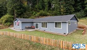 29506 Old Rainier Rd, Rainier, OR 97048