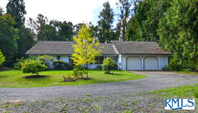 88064 Heather Dr, Springfield, OR 97478