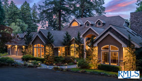 4321 Southshore Blvd, Lake Oswego, OR 97035
