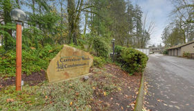 14986 sw 109th Ave, Tigard, OR 97224