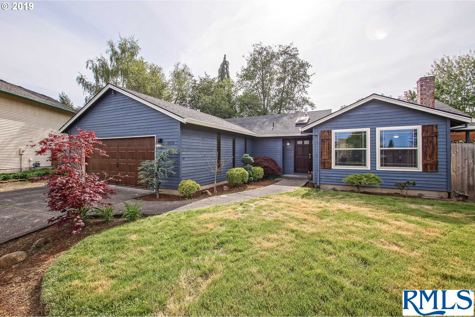 Another Property Sold - 19030 SW Lisa Dr, Beaverton, OR 97006