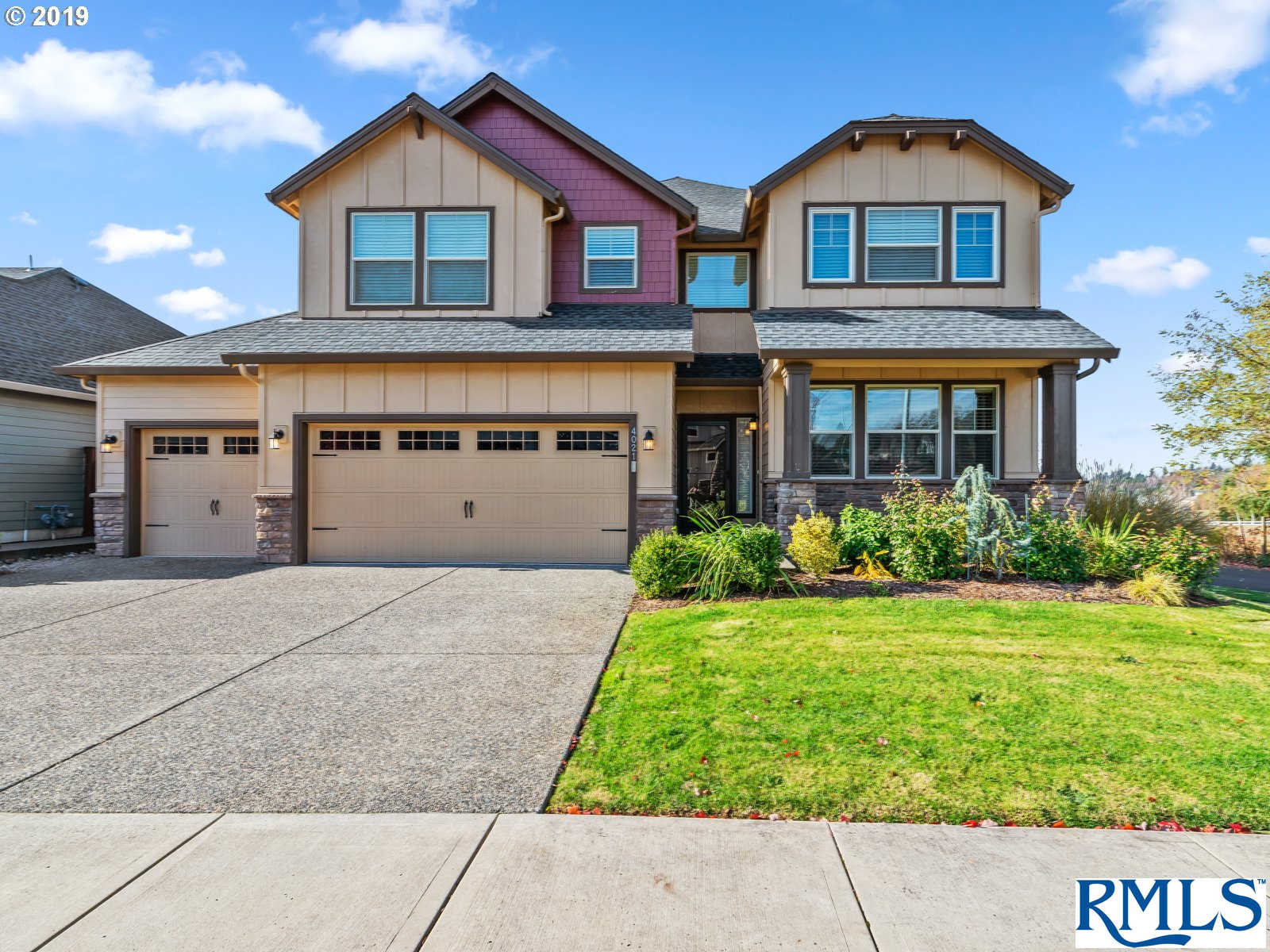 Another Property Sold - 4021 SW Eastwood Ave, Gresham, OR 97080