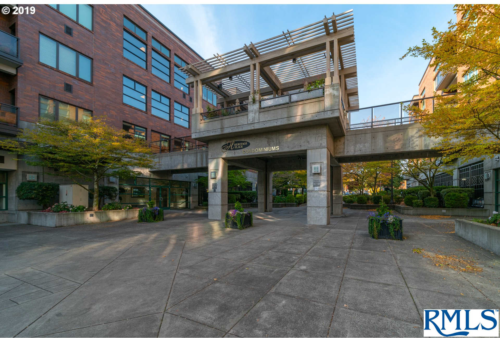 Another Property Sold - 400 W 8TH St #224, Vancouver, WA 98660