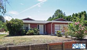 19950 sw Deline St, Beaverton, OR 97078