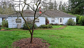 8005 sw 69th Ave, Portland, OR 97223