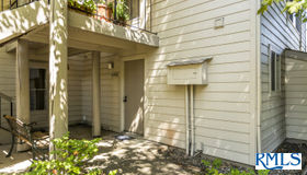 10052 sw Trapper Ter, Beaverton, OR 97008