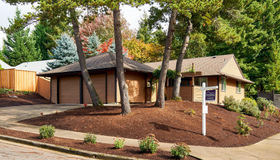 5412 nw Burning Tree CT, Portland, OR 97229