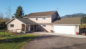 2778 19th St, Springfield, OR 97477
