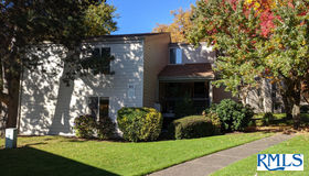 11773 sw Boones Bend Dr, Beaverton, OR 97008