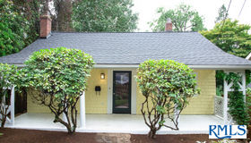 2799 sw Roswell Ave, Portland, OR 97201
