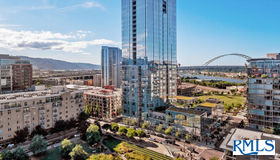 1075 nw Northrup St #1714, Portland, OR 97209