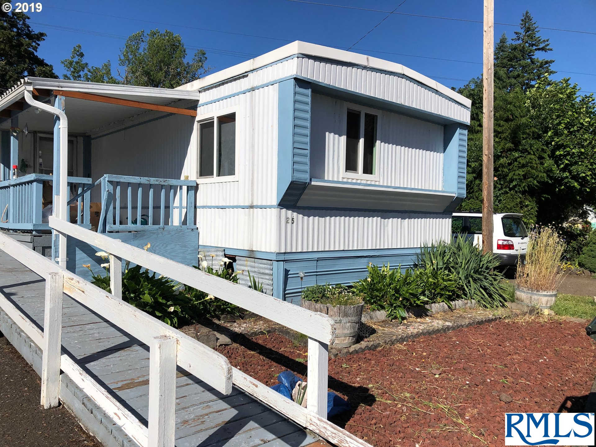 Another Property Sold - 34956 Seavey Loop Rd Space #25, Unknown,, OR 97405