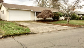 5871 E St, Springfield, OR 97478