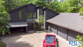 5050 sw Patton Rd, Portland, OR 97221