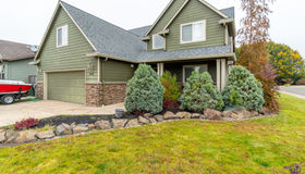 904 sw Coral St, Junction City, OR 97448