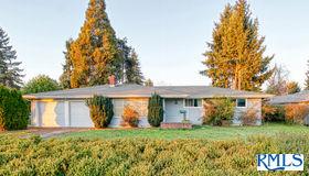 1437 Park Ave, Eugene, OR 97404