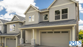 10909 sw Annand Hill CT, Tigard, OR 97224