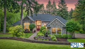 10424 sw Forest Ridge Pl, Beaverton, OR 97007