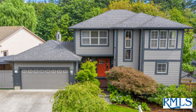 2709 nw 140th St, Vancouver, WA 98685
