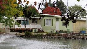 1800 Lakewood CT sp 125, Eugene, OR 97402