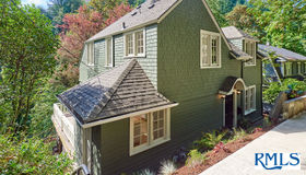66 nw Macleay Blvd, Portland, OR 97210