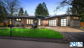 1350 Andrews Rd, Lake Oswego, OR 97034
