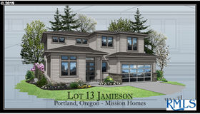 5637 sw 87th Ave #lt 13, Portland, OR 97225