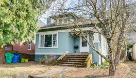 6310 Se Carlton St, Portland, OR 97206