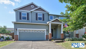 34040 Se Sturgeon St, Scappoose, OR 97056