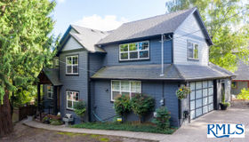 1610 sw Dolph CT, Portland, OR 97219